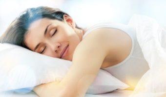 Mimpi Mengandung, Bagi Yang Sudah Berkahwin dan Belum